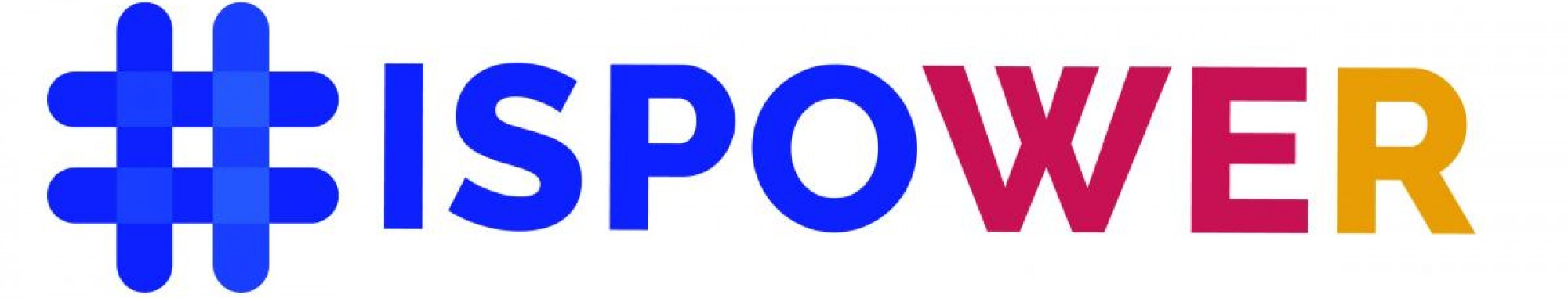 cropped-ispower_logo-03.jpg