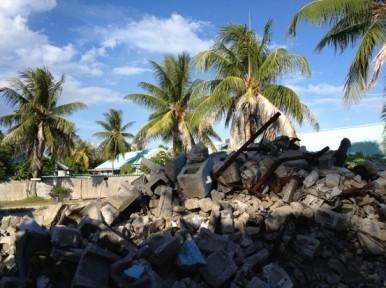 rubble2